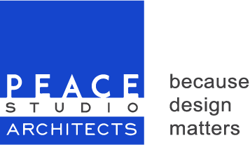 Peace Studio Architects
